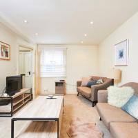 Stunning Executive Cheltenham Abode