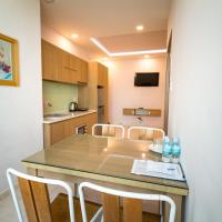 Codotel Mường Thanh Luxury