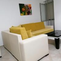 Durres Beach Apartment