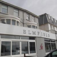 Elmfield