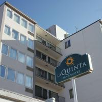 La Quinta by Wyndham Seattle Downtown