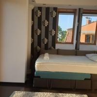 Chodowieckiego Apartment - near by the City Center and Medical University