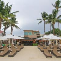 Two Seasons Boracay Resort