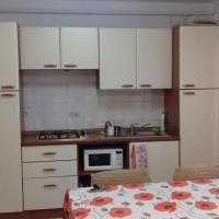 Apartament 2 camere regim hotelier Arad