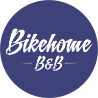 b&b Bike Home -