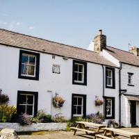 The New Inn 1730