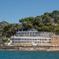 Hotel Rosamar Maxim 4*- Adults Only (+18)