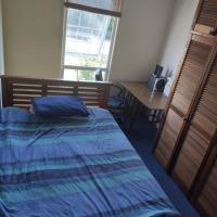 Cozy Room in Abbey Wood