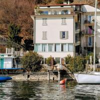 Lakeside Vibes Apartments