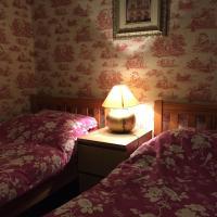 Lowri Cottage Hotel