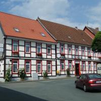 Hotel Kniep