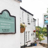 The Sea Trout Inn