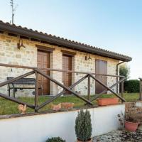 Lavish Holiday Home in Marsciano with Swimming Pool