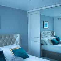 Slough Burnham Apartment