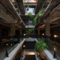 SOF Hotel