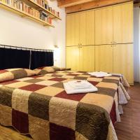 Veneziacentopercento Rooms
