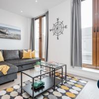 St Albans Premier Serviced Apartments