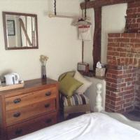 Bungay Bed&Breakfast