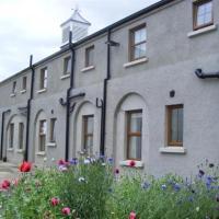 Lovely 3-Bed Cottage Royal Hillsborough - Moira