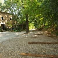 Casa Rural-B&B Can Portell by 123ole