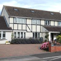 Highworth House