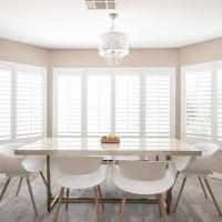 Designer home, licensed, tons of amenities