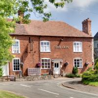 The Lion Inn