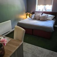 Lenox Country Farm Bed and Breakfast