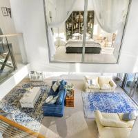 2 Bedroom Majesty Apartment