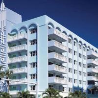 Solara Surfside Oceanfront Resort, 1BR 611 Sq Ft
