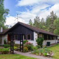 Langrick - Tranquil home in Nethybridge