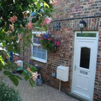 Saltburn Holidays Bluebell Cottage