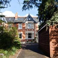 Mountlands Lodge