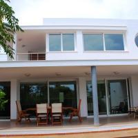 Villa Jamaica