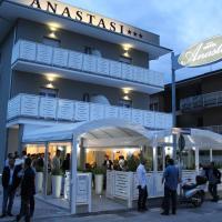 Hotel Anastasi