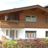 Landhaus Alpenrose
