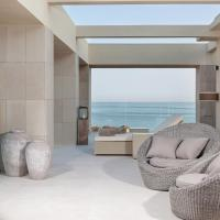 The Oasis by Don Carlos Resort, hotel in Marbella