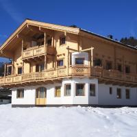Haus Plaickner am See