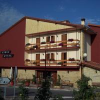 Hotel Azkue