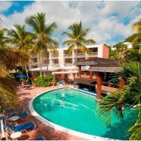 Bolongo Bay Beach Resort </h2 </a <div class=sr-card__item sr-card__item--badges <div class= sr-card__badge sr-card__badge--class u-margin:0  data-ga-track=click data-ga-category=SR Card Click data-ga-action=Hotel rating data-ga-label=book_window:  day(s)  <i class= bk-icon-wrapper bk-icon-stars star_track  title=3 sao  <svg aria-hidden=true class=bk-icon -sprite-ratings_stars_3 focusable=false height=10 width=32<use xlink:href=#icon-sprite-ratings_stars_3</use</svg                     <span class=invisible_spoken3 sao</span </i </div   <div class=sr-card__item__review-score style=padding: 8px 0  <div class=bui-review-score c-score bui-review-score--inline bui-review-score--smaller <div class=bui-review-score__badge aria-label=Đạt điểm 7,6 7,6 </div <div class=bui-review-score__content <div class=bui-review-score__title Tốt </div </div </div   </div </div <div class=sr-card__item   data-ga-track=click data-ga-category=SR Card Click data-ga-action=Hotel location data-ga-label=book_window:  day(s)  <svg aria-hidden=true class=bk-icon -iconset-geo_pin sr_svg__card_icon focusable=false height=12 role=presentation width=12<use xlink:href=#icon-iconset-geo_pin</use</svg <div class= sr-card__item__content   <span data-et-view=HZUGOQQBSXVVFEfVafFRWe:1 HZUGOQQBSXVVFEfVafFRWe:6</span <strong class='sr-card__item--strong' Bolongo </strong • cách  <span 3,6 km </span  từ Estate Thomas </div </div </div </div </div </li <li id=hotel_2019975 data-is-in-favourites=0 data-hotel-id='2019975' class=sr-card sr-card--arrow bui-card bui-u-bleed@small js-sr-card m_sr_info_icons card-halved card-halved--active   <div data-href=/hotel/vi/virgin-islands-campground.vi.html onclick=window.open(this.getAttribute('data-href')); target=_blank class=sr-card__row bui-card__content data-et-click= data-et-view=  <div class=sr-card__image js-sr_simple_card_hotel_image has-debolded-deal js-lazy-image sr-card__image--lazy data-src=https://r-cf.bstatic.com/xdata/images/hotel/square200/81833328.jpg?k=674aa3e45b326031a99ef03c964e81be5da8b25cf6dac4feae944c5454ab855b&o=&s=1,https://r-cf.bstatic.com/xdata/images/hotel/max1024x768/81833328.jpg?k=ef4b13ccea6516057187f374aa7cdf9434f961a0c830548e18f75f2e727f0763&o=&s=1  <div class=sr-card__image-inner css-loading-hidden </div <noscript <div class=sr-card__image--nojs style=background-image: url('https://r-cf.bstatic.com/xdata/images/hotel/square200/81833328.jpg?k=674aa3e45b326031a99ef03c964e81be5da8b25cf6dac4feae944c5454ab855b&o=&s=1')</div </noscript </div <div class=sr-card__details data-et-click=customGoal:NAREFGCQABaOSJIaPdMYTQDZBaDMWPHDDWe:2   <div class=sr-card_details__inner <a href=/hotel/vi/virgin-islands-campground.vi.html onclick=event.stopPropagation(); target=_blank <h2 class=sr-card__name u-margin:0 u-padding:0 data-ga-track=click data-ga-category=SR Card Click data-ga-action=Hotel name data-ga-label=book_window:  day(s)  Virgin Islands Campground </h2 </a <div class=sr-card__item sr-card__item--badges <div class=sr-card__item__review-score style=padding: 8px 0  <div class=bui-review-score c-score bui-review-score--inline bui-review-score--smaller <div class=bui-review-score__badge aria-label=Đạt điểm 9,4 9,4 </div <div class=bui-review-score__content <div class=bui-review-score__title Tuyệt hảo </div </div </div   </div </div <div class=sr-card__item   data-ga-track=click data-ga-category=SR Card Click data-ga-action=Hotel location data-ga-label=book_window:  day(s)  <svg aria-hidden=true class=bk-icon -iconset-geo_pin sr_svg__card_icon focusable=false height=12 role=presentation width=12<use xlink:href=#icon-iconset-geo_pin</use</svg <div class= sr-card__item__content   <span data-et-view=HZUGOQQBSXVVFEfVafFRWe:1 HZUGOQQBSXVVFEfVafFRWe:6</span <strong class='sr-card__item--strong' Water Island </strong • cách  <span 5 km </span  từ Estate Thomas </div </div <div data-et-view= OLBdJbGNNMMfPESHbfALbLEHFO:1  OLBdJbGNNMMfPESHbfALbLEHFO:2  </div </div </div </div </li <li id=hotel_1560984 data-is-in-favourites=0 data-hotel-id='1560984' class=sr-card sr-card--arrow bui-card bui-u-bleed@small js-sr-card m_sr_info_icons card-halved card-halved--active   <div data-href=/hotel/vi/olga-39-s-fancy.vi.html onclick=window.open(this.getAttribute('data-href')); target=_blank class=sr-card__row bui-card__content data-et-click= data-et-view=  <div class=sr-card__image js-sr_simple_card_hotel_image has-debolded-deal js-lazy-image sr-card__image--lazy data-src=https://r-cf.bstatic.com/xdata/images/hotel/square200/57270408.jpg?k=fcbfd01e82a844d39059a89fcc0782108d43d35e749f1255374dfe9e5c77a6d7&o=&s=1,https://r-cf.bstatic.com/xdata/images/hotel/max1024x768/57270408.jpg?k=e0b50273097aff8daf69538f6b990154be81ba2c15aa24d76dbfa5eea4e8828a&o=&s=1  <div class=sr-card__image-inner css-loading-hidden </div <noscript <div class=sr-card__image--nojs style=background-image: url('https://r-cf.bstatic.com/xdata/images/hotel/square200/57270408.jpg?k=fcbfd01e82a844d39059a89fcc0782108d43d35e749f1255374dfe9e5c77a6d7&o=&s=1')</div </noscript </div <div class=sr-card__details data-et-click=customGoal:NAREFGCQABaOSJIaPdMYTQDZBaDMWPHDDWe:2   <div class=sr-card_details__inner <a href=/hotel/vi/olga-39-s-fancy.vi.html onclick=event.stopPropagation(); target=_blank <h2 class=sr-card__name u-margin:0 u-padding:0 data-ga-track=click data-ga-category=SR Card Click data-ga-action=Hotel name data-ga-label=book_window:  day(s)  Olga's Fancy </h2 </a <div class=sr-card__item sr-card__item--badges <div class= sr-card__badge sr-card__badge--class u-margin:0  data-ga-track=click data-ga-category=SR Card Click data-ga-action=Hotel rating data-ga-label=book_window:  day(s)  <i class= bk-icon-wrapper bk-icon-stars star_track  title=3 sao  <svg aria-hidden=true class=bk-icon -sprite-ratings_stars_3 focusable=false height=10 width=32<use xlink:href=#icon-sprite-ratings_stars_3</use</svg                     <span class=invisible_spoken3 sao</span </i </div   <div class=sr-card__item__review-score style=padding: 8px 0  <div class=bui-review-score c-score bui-review-score--inline bui-review-score--smaller <div class=bui-review-score__badge aria-label=Đạt điểm 9,1 9,1 </div <div class=bui-review-score__content <div class=bui-review-score__title Tuyệt hảo </div </div </div   </div </div <div class=sr-card__item   data-ga-track=click data-ga-category=SR Card Click data-ga-action=Hotel location data-ga-label=book_window:  day(s)  <svg aria-hidden=true class=bk-icon -iconset-geo_pin sr_svg__card_icon focusable=false height=12 role=presentation width=12<use xlink:href=#icon-iconset-geo_pin</use</svg <div class= sr-card__item__content   <span data-et-view=HZUGOQQBSXVVFEfVafFRWe:1 HZUGOQQBSXVVFEfVafFRWe:6</span <strong class='sr-card__item--strong' Charlotte Amalie </strong • cách  <span 3,2 km </span  từ Estate Thomas </div </div <div data-et-view= OLBdJbGNNMMfPESHbfALbLEHFO:1  OLBdJbGNNMMfPESHbfALbLEHFO:2  </div </div </div </div </li <li id=hotel_578403 data-is-in-favourites=0 data-hotel-id='578403' class=sr-card sr-card--arrow bui-card bui-u-bleed@small js-sr-card m_sr_info_icons card-halved card-halved--active   <div data-href=/hotel/vi/midtown-guest-house.vi.html onclick=window.open(this.getAttribute('data-href')); target=_blank class=sr-card__row bui-card__content data-et-click= data-et-view=  <div class=sr-card__image js-sr_simple_card_hotel_image has-debolded-deal js-lazy-image sr-card__image--lazy data-src=https://r-cf.bstatic.com/xdata/images/hotel/square200/107890562.jpg?k=5b268e71a39bd5260df4804685b39aba59680ed0ef493b4c56600b773361d1ff&o=&s=1,https://r-cf.bstatic.com/xdata/images/hotel/max1024x768/107890562.jpg?k=4621d8b194ab0fc98e8443af75f2f5bd11af176fa60dac1c9a65d715d04e48c7&o=&s=1  <div class=sr-card__image-inner css-loading-hidden </div <noscript <div class=sr-card__image--nojs style=background-image: url('https://r-cf.bstatic.com/xdata/images/hotel/square200/107890562.jpg?k=5b268e71a39bd5260df4804685b39aba59680ed0ef493b4c56600b773361d1ff&o=&s=1')</div </noscript </div <div class=sr-card__details data-et-click=customGoal:NAREFGCQABaOSJIaPdMYTQDZBaDMWPHDDWe:2   <div class=sr-card_details__inner <a href=/hotel/vi/midtown-guest-house.vi.html onclick=event.stopPropagation(); target=_blank <h2 class=sr-card__name u-margin:0 u-padding:0 data-ga-track=click data-ga-category=SR Card Click data-ga-action=Hotel name data-ga-label=book_window:  day(s)  Midtown Guest House </h2 </a <div class=sr-card__item sr-card__item--badges <div class=sr-card__item__review-score style=padding: 8px 0  <div class=bui-review-score c-score bui-review-score--inline bui-review-score--smaller <div class=bui-review-score__badge aria-label=Đạt điểm 7,4 7,4 </div <div class=bui-review-score__content <div class=bui-review-score__title Tốt </div </div </div   </div </div <div class=sr-card__item   data-ga-track=click data-ga-category=SR Card Click data-ga-action=Hotel location data-ga-label=book_window:  day(s)  <svg aria-hidden=true class=bk-icon -iconset-geo_pin sr_svg__card_icon focusable=false height=12 role=presentation width=12<use xlink:href=#icon-iconset-geo_pin</use</svg <div class= sr-card__item__content   <span data-et-view=HZUGOQQBSXVVFEfVafFRWe:1 HZUGOQQBSXVVFEfVafFRWe:6</span <strong class='sr-card__item--strong' Charlotte Amalie </strong • cách  <span 2,1 km </span  từ Estate Thomas </div </div </div </div </div </li <li data-et-view=NAFLeNIJWPHDDHUSeZRBUfFAeFaMEAbbMVaXT:1</li <li id=hotel_2092575 data-is-in-favourites=0 data-hotel-id='2092575' class=sr-card sr-card--arrow bui-card bui-u-bleed@small js-sr-card m_sr_info_icons card-halved card-halved--active   <div data-href=/hotel/vi/marina-vista-st-thomas.vi.html onclick=window.open(this.getAttribute('data-href')); target=_blank class=sr-card__row bui-card__content data-et-click= data-et-view=  <div class=sr-card__image js-sr_simple_card_hotel_image has-debolded-deal js-lazy-image sr-card__image--lazy data-src=https://r-cf.bstatic.com/xdata/images/hotel/square200/178000347.jpg?k=763e0a06666177d567db26905abd93384b68736185ea675c25651eb19b263760&o=&s=1,https://r-cf.bstatic.com/xdata/images/hotel/max1024x768/178000347.jpg?k=17214f72e05bf814b4757eeee86d331f681a794cf165b62c0361e614816fee74&o=&s=1  <div class=sr-card__image-inner css-loading-hidden </div <noscript <div class=sr-card__image--nojs style=background-image: url('https://r-cf.bstatic.com/xdata/images/hotel/square200/178000347.jpg?k=763e0a06666177d567db26905abd93384b68736185ea675c25651eb19b263760&o=&s=1')</div </noscript </div <div class=sr-card__details data-et-click=customGoal:NAREFGCQABaOSJIaPdMYTQDZBaDMWPHDDWe:2   <div class=sr-card_details__inner <a href=/hotel/vi/marina-vista-st-thomas.vi.html onclick=event.stopPropagation(); target=_blank <h2 class=sr-card__name u-margin:0 u-padding:0 data-ga-track=click data-ga-category=SR Card Click data-ga-action=Hotel name data-ga-label=book_window:  day(s)  Marina Vista St. Thomas </h2 </a <div class=sr-card__item sr-card__item--badges <div class= sr-card__badge sr-card__badge--class u-margin:0  data-ga-track=click data-ga-category=SR Card Click data-ga-action=Hotel rating data-ga-label=book_window:  day(s)  <span class=bh-quality-bars bh-quality-bars--small   <svg class=bk-icon -iconset-square_rating fill=#FEBB02 height=12 width=12<use xlink:href=#icon-iconset-square_rating</use</svg<svg class=bk-icon -iconset-square_rating fill=#FEBB02 height=12 width=12<use xlink:href=#icon-iconset-square_rating</use</svg<svg class=bk-icon -iconset-square_rating fill=#FEBB02 height=12 width=12<use xlink:href=#icon-iconset-square_rating</use</svg<svg class=bk-icon -iconset-square_rating fill=#FEBB02 height=12 width=12<use xlink:href=#icon-iconset-square_rating</use</svg </span </div   <div class=sr-card__item__review-score style=padding: 8px 0    </div </div <div class=sr-card__item   data-ga-track=click data-ga-category=SR Card Click data-ga-action=Hotel location data-ga-label=book_window:  day(s)  <svg aria-hidden=true class=bk-icon -iconset-geo_pin sr_svg__card_icon focusable=false height=12 role=presentation width=12<use xlink:href=#icon-iconset-geo_pin</use</svg <div class= sr-card__item__content   <span data-et-view=HZUGOQQBSXVVFEfVafFRWe:1 HZUGOQQBSXVVFEfVafFRWe:6</span <strong class='sr-card__item--strong' Nazareth </strong • cách  <span 6 km </span  từ Estate Thomas </div </div </div </div </div </li <li class=bui-card bui-u-bleed@small bh-quality-sr-explanation-card <div class=bh-quality-sr-explanation  <span class=bh-quality-bars bh-quality-bars--small   <svg class=bk-icon -iconset-square_rating fill=#FEBB02 height=12 width=12<use xlink:href=#icon-iconset-square_rating</use</svg<svg class=bk-icon -iconset-square_rating fill=#FEBB02 height=12 width=12<use xlink:href=#icon-iconset-square_rating</use</svg<svg class=bk-icon -iconset-square_rating fill=#FEBB02 height=12 width=12<use xlink:href=#icon-iconset-square_rating</use</svg<svg class=bk-icon -iconset-square_rating fill=#FEBB02 height=12 width=12<use xlink:href=#icon-iconset-square_rating</use</svg </span Thang giá chất lượng của Booking.com cho các chỗ nghỉ kiểu nhà và căn hộ. <button type=button class=bui-link bui-link--primary aria-label=Open Modal data-modal-id=bh_quality_learn_more data-bui-component=Modal data-et-click=customGoal:NAFLeNIJWPHDDHUSeZRBUfFAeFaMEAbbMVaXT:1   <span class=bui-button__textTìm hiểu thêm</span </button </div <template id=bh_quality_learn_more <header class=bui-modal__header <h1 class=bui-modal__title id=myModal-title data-bui-ref=modal-title Đánh giá chất lượng </h1 </header <div class=bui-modal__body bui-modal__body--primary bh-quality-modal <h3 class=bh-quality-modal__heading <span class=bh-quality-bars bh-quality-bars--small   <svg class=bk-icon -iconset-square_rating fill=#FEBB02 height=12 width=12<use xlink:href=#icon-iconset-square_rating</use</svg<svg class=bk-icon -iconset-square_rating fill=#FEBB02 height=12 width=12<use xlink:href=#icon-iconset-square_rating</use</svg<svg class=bk-icon -iconset-square_rating fill=#FEBB02 height=12 width=12<use xlink:href=#icon-iconset-square_rating</use</svg<svg class=bk-icon -iconset-square_rating fill=#FEBB02 height=12 width=12<use xlink:href=#icon-iconset-square_rating</use</svg<svg class=bk-icon -iconset-square_rating fill=#FEBB02 height=12 width=12<use xlink:href=#icon-iconset-square_rating</use</svg </span
