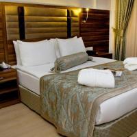 Adanava Hotel