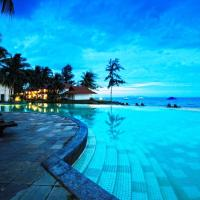Sutra Beach Resort, Terengganu </h2 <div class=sr-card__item sr-card__item--badges <div class= sr-card__badge sr-card__badge--class u-margin:0  data-ga-track=click data-ga-category=SR Card Click data-ga-action=Hotel rating data-ga-label=book_window:  day(s)  <i class= bk-icon-wrapper bk-icon-stars star_track  title=3 stars  <svg aria-hidden=true class=bk-icon -sprite-ratings_stars_3 focusable=false height=10 width=32<use xlink:href=#icon-sprite-ratings_stars_3</use</svg                     <span class=invisible_spoken3 stars</span </i </div   <div style=padding: 2px 0  <div class=bui-review-score c-score bui-review-score--smaller <div class=bui-review-score__badge aria-label=Scored 6.8  6.8 </div <div class=bui-review-score__content <div class=bui-review-score__title Pleasant </div </div </div   </div </div <div class=sr-card__item   data-ga-track=click data-ga-category=SR Card Click data-ga-action=Hotel location data-ga-label=book_window:  day(s)  <svg alt=Property location  class=bk-icon -iconset-geo_pin sr_svg__card_icon height=12 width=12<use xlink:href=#icon-iconset-geo_pin</use</svg <div class= sr-card__item__content   Batu Rakit • <span 6.2 miles </span  from centre </div </div </div </div </a </li <div data-et-view=cJaQWPWNEQEDSVWe:1</div <li id=hotel_25789 data-is-in-favourites=0 data-hotel-id='25789' class=sr-card sr-card--arrow bui-card bui-u-bleed@small js-sr-card m_sr_info_icons card-halved card-halved--active   <a href=/hotel/my/merang-suria-resort.en-gb.html target=_blank class=sr-card__row bui-card__content data-et-click=customGoal: aria-label=  &#x113;RYA by SURIA Merang,  Scored 6.6 ,      <div class=sr-card__image js-sr_simple_card_hotel_image has-debolded-deal js-lazy-image sr-card__image--lazy data-src=https://q-cf.bstatic.com/xdata/images/hotel/square200/143624598.jpg?k=6f47d80fc78972e5004e850f67cc11c77b7f32532b91a482fea332b18cb5e278&o=&s=1,https://q-cf.bstatic.com/xdata/images/hotel/max1024x768/143624598.jpg?k=2dfe381bba97a071ccc50d386f442df9ebd514d37b836b6b40095fe81da8bea3&o=&s=1  <div class=sr-card__image-inner css-loading-hidden </div <noscript <div class=sr-card__image--nojs style=background-image: url('https://q-cf.bstatic.com/xdata/images/hotel/square200/143624598.jpg?k=6f47d80fc78972e5004e850f67cc11c77b7f32532b91a482fea332b18cb5e278&o=&s=1')</div </noscript </div <div class=sr-card__details data-et-click=     <div class=sr-card_details__inner <h2 class=sr-card__name u-margin:0 u-padding:0 data-ga-track=click data-ga-category=SR Card Click data-ga-action=Hotel name data-ga-label=book_window:  day(s)  ēRYA by SURIA Merang </h2 <div class=sr-card__item sr-card__item--badges <div class= sr-card__badge sr-card__badge--class u-margin:0  data-ga-track=click data-ga-category=SR Card Click data-ga-action=Hotel rating data-ga-label=book_window:  day(s)  <i class= bk-icon-wrapper bk-icon-stars star_track  title=3 stars  <svg aria-hidden=true class=bk-icon -sprite-ratings_stars_3 focusable=false height=10 width=32<use xlink:href=#icon-sprite-ratings_stars_3</use</svg                     <span class=invisible_spoken3 stars</span </i </div   <div style=padding: 2px 0  <div class=bui-review-score c-score bui-review-score--smaller <div class=bui-review-score__badge aria-label=Scored 6.6  6.6 </div <div class=bui-review-score__content <div class=bui-review-score__title Pleasant </div </div </div   </div </div <div class=sr-card__item   data-ga-track=click data-ga-category=SR Card Click data-ga-action=Hotel location data-ga-label=book_window:  day(s)  <svg alt=Property location  class=bk-icon -iconset-geo_pin sr_svg__card_icon height=12 width=12<use xlink:href=#icon-iconset-geo_pin</use</svg <div class= sr-card__item__content   Batu Rakit • <span 6.8 miles </span  from centre </div </div </div </div </a </li <div data-et-view=cJaQWPWNEQEDSVWe:1</div <li id=hotel_4150482 data-is-in-favourites=0 data-hotel-id='4150482' class=sr-card sr-card--arrow bui-card bui-u-bleed@small js-sr-card m_sr_info_icons card-halved card-halved--active   <a href=/hotel/my/happy-syafmel.en-gb.html target=_blank class=sr-card__row bui-card__content data-et-click=customGoal: aria-label=  Happy syafmel,  Scored 7.8 ,      <div class=sr-card__image js-sr_simple_card_hotel_image has-debolded-deal js-lazy-image sr-card__image--lazy data-src=https://r-cf.bstatic.com/xdata/images/hotel/square200/164662158.jpg?k=cdaedf2307724b0b07cb511f3868da9ef0099221e14c1a5359a668e6911297d2&o=&s=1,https://q-cf.bstatic.com/xdata/images/hotel/max1024x768/164662158.jpg?k=be2216238ed3335242c1b4e99a07c71b71b67b0bd87368b9ef4b9225fdb2a5ce&o=&s=1  <div class=sr-card__image-inner css-loading-hidden </div <noscript <div class=sr-card__image--nojs style=background-image: url('https://r-cf.bstatic.com/xdata/images/hotel/square200/164662158.jpg?k=cdaedf2307724b0b07cb511f3868da9ef0099221e14c1a5359a668e6911297d2&o=&s=1')</div </noscript </div <div class=sr-card__details data-et-click=     <div class=sr-card_details__inner <h2 class=sr-card__name u-margin:0 u-padding:0 data-ga-track=click data-ga-category=SR Card Click data-ga-action=Hotel name data-ga-label=book_window:  day(s)  Happy syafmel </h2 <div class=sr-card__item sr-card__item--badges <div style=padding: 2px 0  <div class=bui-review-score c-score bui-review-score--smaller <div class=bui-review-score__badge aria-label=Scored 7.8  7.8 </div <div class=bui-review-score__content <div class=bui-review-score__title Good </div </div </div   </div </div <div class=sr-card__item   data-ga-track=click data-ga-category=SR Card Click data-ga-action=Hotel location data-ga-label=book_window:  day(s)  <svg alt=Property location  class=bk-icon -iconset-geo_pin sr_svg__card_icon height=12 width=12<use xlink:href=#icon-iconset-geo_pin</use</svg <div class= sr-card__item__content   Batu Rakit • <span 6.2 miles </span  from centre </div </div </div </div </a </li <div data-et-view=cJaQWPWNEQEDSVWe:1</div <li id=hotel_4061662 data-is-in-favourites=0 data-hotel-id='4061662' class=sr-card sr-card--arrow bui-card bui-u-bleed@small js-sr-card m_sr_info_icons card-halved card-halved--active   <a href=/hotel/my/homestay-kuala-terengganu-free-wifi.en-gb.html target=_blank class=sr-card__row bui-card__content data-et-click=customGoal: NAREFcMEbFeceMaNCTYAKe:4 aria-label=  Homestay Kuala Terengganu - Free Wifi,      <div class=sr-card__image js-sr_simple_card_hotel_image has-debolded-deal js-lazy-image sr-card__image--lazy data-src=https://q-cf.bstatic.com/xdata/images/hotel/square200/161364902.jpg?k=0399e3dd121121696923f6489ca575b82d694d1f8d675cfcc6e7a09d69e2d528&o=&s=1,https://r-cf.bstatic.com/xdata/images/hotel/max1024x768/161364902.jpg?k=2e9df330bf177c975100578b36d1e1d2e63340d79cd785a519b4f7576d60352e&o=&s=1  <div class=sr-card__image-inner css-loading-hidden </div <noscript <div class=sr-card__image--nojs style=background-image: url('https://q-cf.bstatic.com/xdata/images/hotel/square200/161364902.jpg?k=0399e3dd121121696923f6489ca575b82d694d1f8d675cfcc6e7a09d69e2d528&o=&s=1')</div </noscript </div <div class=sr-card__details data-et-click=     <div class=sr-card_details__inner <div data-et-view= NAFQICFHUeUEBEbOMFcZSGNVBUKcTKe:1 NAFQICFHUeUEBEbOMFcZSGNVBUKcTKe:2  NAFQICFHUeUEBEbOMFcZSGNVBUKcTKe:5   NAFQICFHUeUEBEbOMFcZSGNVBUKcTKe:6  </div <h2 class=sr-card__name u-margin:0 u-padding:0 data-ga-track=click data-ga-category=SR Card Click data-ga-action=Hotel name data-ga-label=book_window:  day(s)  Homestay Kuala Terengganu - Free Wifi </h2 <div class=sr-card__item sr-card__item--badges <div style=padding: 2px 0    </div </div <div class=sr-card__item   data-ga-track=click data-ga-category=SR Card Click data-ga-action=Hotel location data-ga-label=book_window:  day(s)  <svg alt=Property location  class=bk-icon -iconset-geo_pin sr_svg__card_icon height=12 width=12<use xlink:href=#icon-iconset-geo_pin</use</svg <div class= sr-card__item__content   Batu Rakit • <span 1 miles </span  from centre </div </div </div </div </a </li <div data-et-view=cJaQWPWNEQEDSVWe:1</div <li id=hotel_4146244 data-is-in-favourites=0 data-hotel-id='4146244' class=sr-card sr-card--arrow bui-card bui-u-bleed@small js-sr-card m_sr_info_icons card-halved card-halved--active   <a href=/hotel/my/homestay-d-39-melur-batu-rakit.en-gb.html target=_blank class=sr-card__row bui-card__content data-et-click=customGoal: aria-label=  Homestay D&#39;melur, Batu Rakit,      <div class=sr-card__image js-sr_simple_card_hotel_image has-debolded-deal js-lazy-image sr-card__image--lazy data-src=https://r-cf.bstatic.com/xdata/images/hotel/square200/164525671.jpg?k=01ba46366d484984c6ff90c2846fd5d4cb8a4b0cb7144535cc677c2ac593be02&o=&s=1,https://q-cf.bstatic.com/xdata/images/hotel/max1024x768/164525671.jpg?k=54baf6a1c3447e6fc2958890c8a3739802d05681b2b121825638c83988fa0c04&o=&s=1  <div class=sr-card__image-inner css-loading-hidden </div <noscript <div class=sr-card__image--nojs style=background-image: url('https://r-cf.bstatic.com/xdata/images/hotel/square200/164525671.jpg?k=01ba46366d484984c6ff90c2846fd5d4cb8a4b0cb7144535cc677c2ac593be02&o=&s=1')</div </noscript </div <div class=sr-card__details data-et-click=     <div class=sr-card_details__inner <div data-et-view= NAFQICFHUeUEBEbOMFcZSGNVBUKcTKe:1 NAFQICFHUeUEBEbOMFcZSGNVBUKcTKe:2  NAFQICFHUeUEBEbOMFcZSGNVBUKcTKe:5   NAFQICFHUeUEBEbOMFcZSGNVBUKcTKe:6  </div <h2 class=sr-card__name u-margin:0 u-padding:0 data-ga-track=click data-ga-category=SR Card Click data-ga-action=Hotel name data-ga-label=book_window:  day(s)  Homestay D'melur, Batu Rakit </h2 <div class=sr-card__item sr-card__item--badges <div style=padding: 2px 0    </div </div <div class=sr-card__item   data-ga-track=click data-ga-category=SR Card Click data-ga-action=Hotel location data-ga-label=book_window:  day(s)  <svg alt=Property location  class=bk-icon -iconset-geo_pin sr_svg__card_icon height=12 width=12<use xlink:href=#icon-iconset-geo_pin</use</svg <div class= sr-card__item__content   Batu Rakit • <span 1.7 miles </span  from centre </div </div </div </div </a </li <div data-et-view=cJaQWPWNEQEDSVWe:1</div <li id=hotel_4012229 data-is-in-favourites=0 data-hotel-id='4012229' class=sr-card sr-card--arrow bui-card bui-u-bleed@small js-sr-card m_sr_info_icons card-halved card-halved--active   <a href=/hotel/my/maqaq-homestay.en-gb.html target=_blank class=sr-card__row bui-card__content data-et-click=customGoal: aria-label=  Maqaq Homestay,      <div class=sr-card__image js-sr_simple_card_hotel_image has-debolded-deal js-lazy-image sr-card__image--lazy data-src=https://q-cf.bstatic.com/xdata/images/hotel/square200/159600986.jpg?k=7c899aec4fdec7a1797720b5c5953afcd1282dbf7d23018dd2ebd7085277f423&o=&s=1,https://q-cf.bstatic.com/xdata/images/hotel/max1024x768/159600986.jpg?k=1bcee4aefd94e10bb64eddf40ae71b3b90bc00fe514cf26df592ce2863c44684&o=&s=1  <div class=sr-card__image-inner css-loading-hidden </div <noscript <div class=sr-card__image--nojs style=background-image: url('https://q-cf.bstatic.com/xdata/images/hotel/square200/159600986.jpg?k=7c899aec4fdec7a1797720b5c5953afcd1282dbf7d23018dd2ebd7085277f423&o=&s=1')</div </noscript </div <div class=sr-card__details data-et-click=     <div class=sr-card_details__inner <div data-et-view= NAFQICFHUeUEBEbOMFcZSGNVBUKcTKe:1 NAFQICFHUeUEBEbOMFcZSGNVBUKcTKe:2  NAFQICFHUeUEBEbOMFcZSGNVBUKcTKe:5   NAFQICFHUeUEBEbOMFcZSGNVBUKcTKe:6  </div <h2 class=sr-card__name u-margin:0 u-padding:0 data-ga-track=click data-ga-category=SR Card Click data-ga-action=Hotel name data-ga-label=book_window:  day(s)  Maqaq Homestay </h2 <div class=sr-card__item sr-card__item--badges <div style=padding: 2px 0    </div </div <div class=sr-card__item   data-ga-track=click data-ga-category=SR Card Click data-ga-action=Hotel location data-ga-label=book_window:  day(s)  <svg alt=Property location  class=bk-icon -iconset-geo_pin sr_svg__card_icon height=12 width=12<use xlink:href=#icon-iconset-geo_pin</use</svg <div class= sr-card__item__content   Batu Rakit • <span 1.6 miles </span  from centre </div </div </div </div </a </li <div data-et-view=cJaQWPWNEQEDSVWe:1</div <li class=bui-spacer--medium <div data-et-view=OLBEUBBCcMAZdJAINRe:1</div <div class=bui-alert bui-alert--info bui-u-bleed@small role=status data-e2e=auto_extension_banner <span class=icon--hint bui-alert__icon role=presentation <svg class=bk-icon -iconset-info_sign height=24 role=presentation width=24<use xlink:href=#icon-iconset-info_sign</use</svg </span <div class=bui-alert__description <p class=bui-alert__text <spanTip:</span try these nearby properties… </p </div </div </li <li id=hotel_2242622 data-is-in-favourites=0 data-hotel-id='2242622' class=sr-card sr-card--arrow bui-card bui-u-bleed@small js-sr-card m_sr_info_icons card-halved card-halved--active   <a href=/hotel/my/chalet-teratak-samuderakita.en-gb.html target=_blank class=sr-card__row bui-card__content data-et-click=customGoal: aria-label=  Chalet Teratak SamuderaKita,  Scored 7.8 ,      <div class=sr-card__image js-sr_simple_card_hotel_image has-debolded-deal js-lazy-image sr-card__image--lazy data-src=https://r-cf.bstatic.com/xdata/images/hotel/square200/92272617.jpg?k=b5d04fc6e0278d5077550706ee3dc911abc81147f3a0cb04766fa9c9ad7f3de9&o=&s=1,https://r-cf.bstatic.com/xdata/images/hotel/max1024x768/92272617.jpg?k=d26f4ee9ff699d28984568ce5997410aa22aa93b63cfdbe97c29d29fec1bc18a&o=&s=1  <div class=sr-card__image-inner css-loading-hidden </div <noscript <div class=sr-card__image--nojs style=background-image: url('https://r-cf.bstatic.com/xdata/images/hotel/square200/92272617.jpg?k=b5d04fc6e0278d5077550706ee3dc911abc81147f3a0cb04766fa9c9ad7f3de9&o=&s=1')</div </noscript </div <div class=sr-card__details data-et-click=     <div class=sr-card_details__inner <div data-et-view= NAFQICFHUeUEBEbOMFcZSGNVBUKcTKe:1 NAFQICFHUeUEBEbOMFcZSGNVBUKcTKe:2  NAFQICFHUeUEBEbOMFcZSGNVBUKcTKe:5   NAFQICFHUeUEBEbOMFcZSGNVBUKcTKe:6  </div <h2 class=sr-card__name u-margin:0 u-padding:0 data-ga-track=click data-ga-category=SR Card Click data-ga-action=Hotel name data-ga-label=book_window:  day(s)  Chalet Teratak SamuderaKita </h2 <div class=sr-card__item sr-card__item--badges <div style=padding: 2px 0  <div class=bui-review-score c-score bui-review-score--smaller <div class=bui-review-score__badge aria-label=Scored 7.8  7.8 </div <div class=bui-review-score__content <div class=bui-review-score__title Good </div </div </div   </div </div <div class=sr-card__item   data-ga-track=click data-ga-category=SR Card Click data-ga-action=Hotel location data-ga-label=book_window:  day(s)  <svg alt=Property location  class=bk-icon -iconset-geo_pin sr_svg__card_icon height=12 width=12<use xlink:href=#icon-iconset-geo_pin</use</svg <div class= sr-card__item__content   <strong class='sr-card__item--strong'Kampong Gong Badak</strong • <span 2 miles </span  from Batu Rakit </div </div </div </div </a </li <div data-et-view=cJaQWPWNEQEDSVWe:1</div <li id=hotel_2295309 data-is-in-favourites=0 data-hotel-id='2295309' class=sr-card sr-card--arrow bui-card bui-u-bleed@small js-sr-card m_sr_info_icons card-halved card-halved--active   <a href=/hotel/my/amnidina-apartment.en-gb.html target=_blank class=sr-card__row bui-card__content data-et-click=customGoal: aria-label=  AmniDina Apartment,  Scored 9.3 ,      <div class=sr-card__image js-sr_simple_card_hotel_image has-debolded-deal js-lazy-image sr-card__image--lazy data-src=https://q-cf.bstatic.com/xdata/images/hotel/square200/113890565.jpg?k=560ddb3e20c8c0fb330cfb48d4234d70cdacdfa7259b0b40b628698487436435&o=&s=1,https://r-cf.bstatic.com/xdata/images/hotel/max1024x768/113890565.jpg?k=cfd92c96ea7ec07876e0e20a53f42c3c227afa7c1850ad39f209d2f44fccf57a&o=&s=1  <div class=sr-card__image-inner css-loading-hidden </div <noscript <div class=sr-card__image--nojs style=background-image: url('https://q-cf.bstatic.com/xdata/images/hotel/square200/113890565.jpg?k=560ddb3e20c8c0fb330cfb48d4234d70cdacdfa7259b0b40b628698487436435&o=&s=1')</div </noscript </div <div class=sr-card__details data-et-click=     <div class=sr-card_details__inner <div data-et-view= NAFQICFHUeUEBEbOMFcZSGNVBUKcTKe:1 NAFQICFHUeUEBEbOMFcZSGNVBUKcTKe:2  NAFQICFHUeUEBEbOMFcZSGNVBUKcTKe:5   NAFQICFHUeUEBEbOMFcZSGNVBUKcTKe:6  </div <h2 class=sr-card__name u-margin:0 u-padding:0 data-ga-track=click data-ga-category=SR Card Click data-ga-action=Hotel name data-ga-label=book_window:  day(s)  AmniDina Apartment </h2 <div class=sr-card__item sr-card__item--badges <div class= sr-card__badge sr-card__badge--class u-margin:0  data-ga-track=click data-ga-category=SR Card Click data-ga-action=Hotel rating data-ga-label=book_window:  day(s)  <i class= bk-icon-wrapper bk-icon-stars star_track  title=3 stars  <svg aria-hidden=true class=bk-icon -sprite-ratings_stars_3 focusable=false height=10 width=32<use xlink:href=#icon-sprite-ratings_stars_3</use</svg                     <span class=invisible_spoken3 stars</span </i </div   <div style=padding: 2px 0  <div class=bui-review-score c-score bui-review-score--smaller <div class=bui-review-score__badge aria-label=Scored 9.3  9.3 </div <div class=bui-review-score__content <div class=bui-review-score__title Superb </div </div </div   </div </div <div class=sr-card__item   data-ga-track=click data-ga-category=SR Card Click data-ga-action=Hotel location data-ga-label=book_window:  day(s)  <svg alt=Property location  class=bk-icon -iconset-geo_pin sr_svg__card_icon height=12 width=12<use xlink:href=#icon-iconset-geo_pin</use</svg <div class= sr-card__item__content   <strong class='sr-card__item--strong'Kuala Terengganu</strong • <span 5.6 miles </span  from Batu Rakit </div </div </div </div </a </li <div data-et-view=cJaQWPWNEQEDSVWe:1</div <li id=hotel_2589159 data-is-in-favourites=0 data-hotel-id='2589159' class=sr-card sr-card--arrow bui-card bui-u-bleed@small js-sr-card m_sr_info_icons card-halved card-halved--active   <a href=/hotel/my/roomstay-kuala-nerus-gated-parking.en-gb.html target=_blank class=sr-card__row bui-card__content data-et-click=customGoal: aria-label=  Roomstay Kuala Nerus Gated Parking,  Scored 7.9 ,      <div class=sr-card__image js-sr_simple_card_hotel_image has-debolded-deal js-lazy-image sr-card__image--lazy data-src=https://r-cf.bstatic.com/xdata/images/hotel/square200/111849550.jpg?k=a1dd5cec100db71ed7d83c9d10c81b4695afc027dbeb5997d2f8f3131a0fa8bc&o=&s=1,https://r-cf.bstatic.com/xdata/images/hotel/max1024x768/111849550.jpg?k=c814452ef1cc4b196483f25d503e83eed25e0633151a66d6a97343891854eca3&o=&s=1  <div class=sr-card__image-inner css-loading-hidden </div <noscript <div class=sr-card__image--nojs style=background-image: url('https://r-cf.bstatic.com/xdata/images/hotel/square200/111849550.jpg?k=a1dd5cec100db71ed7d83c9d10c81b4695afc027dbeb5997d2f8f3131a0fa8bc&o=&s=1')</div </noscript </div <div class=sr-card__details data-et-click=     <div class=sr-card_details__inner <h2 class=sr-card__name u-margin:0 u-padding:0 data-ga-track=click data-ga-category=SR Card Click data-ga-action=Hotel name data-ga-label=book_window:  day(s)  Roomstay Kuala Nerus Gated Parking </h2 <div class=sr-card__item sr-card__item--badges <div class= sr-card__badge sr-card__badge--class u-margin:0  data-ga-track=click data-ga-category=SR Card Click data-ga-action=Hotel rating data-ga-label=book_window:  day(s)  <i class= bk-icon-wrapper bk-icon-stars star_track  title=2 stars  <svg aria-hidden=true class=bk-icon -sprite-ratings_stars_2 focusable=false height=10 width=21<use xlink:href=#icon-sprite-ratings_stars_2</use</svg                     <span class=invisible_spoken2 stars</span </i </div   <div style=padding: 2px 0  <div class=bui-review-score c-score bui-review-score--smaller <div class=bui-review-score__badge aria-label=Scored 7.9  7.9 </div <div class=bui-review-score__content <div class=bui-review-score__title Good </div </div </div   </div </div <div class=sr-card__item   data-ga-track=click data-ga-category=SR Card Click data-ga-action=Hotel location data-ga-label=book_window:  day(s)  <svg alt=Property location  class=bk-icon -iconset-geo_pin sr_svg__card_icon height=12 width=12<use xlink:href=#icon-iconset-geo_pin</use</svg <div class= sr-card__item__content   <strong class='sr-card__item--strong'Kuala Terengganu</strong • <span 5 miles </span  from Batu Rakit </div </div </div </div </a </li <div data-et-view=cJaQWPWNEQEDSVWe:1</div <li id=hotel_401912 data-is-in-favourites=0 data-hotel-id='401912' class=sr-card sr-card--arrow bui-card bui-u-bleed@small js-sr-card m_sr_info_icons card-halved card-halved--active   <a href=/hotel/my/kuala-terengganu-golf-resort.en-gb.html target=_blank class=sr-card__row bui-card__content data-et-click=customGoal: aria-label=  Kuala Terengganu Golf Resort by Ancasa Hotels &amp; Resorts,  Scored 6.3 ,      <div class=sr-card__image js-sr_simple_card_hotel_image has-debolded-deal js-lazy-image sr-card__image--lazy data-src=https://r-cf.bstatic.com/xdata/images/hotel/square200/185908673.jpg?k=3b1f3d943d28e0163eb30336d791e7ad17737fcbe09d895fbd940788ae663a55&o=&s=1,https://q-cf.bstatic.com/xdata/images/hotel/max1024x768/185908673.jpg?k=8481abd11c90ac01fa77d72c9bc79533ecc278b3682661c57e8b1ea0a1613272&o=&s=1  <div class=sr-card__image-inner css-loading-hidden </div <noscript <div class=sr-card__image--nojs style=background-image: url('https://r-cf.bstatic.com/xdata/images/hotel/square200/185908673.jpg?k=3b1f3d943d28e0163eb30336d791e7ad17737fcbe09d895fbd940788ae663a55&o=&s=1')</div </noscript </div <div class=sr-card__details data-et-click=     <div class=sr-card_details__inner <h2 class=sr-card__name u-margin:0 u-padding:0 data-ga-track=click data-ga-category=SR Card Click data-ga-action=Hotel name data-ga-label=book_window:  day(s)  Kuala Terengganu Golf Resort by Ancasa Hotels & Resorts </h2 <div class=sr-card__item sr-card__item--badges <div style=padding: 2px 0  <div class=bui-review-score c-score bui-review-score--smaller <div class=bui-review-score__badge aria-label=Scored 6.3  6.3 </div <div class=bui-review-score__content <div class=bui-review-score__title Pleasant </div </div </div   </div </div <div class=sr-card__item   data-ga-track=click data-ga-category=SR Card Click data-ga-action=Hotel location data-ga-label=book_window:  day(s)  <svg alt=Property location  class=bk-icon -iconset-geo_pin sr_svg__card_icon height=12 width=12<use xlink:href=#icon-iconset-geo_pin</use</svg <div class= sr-card__item__content   <strong class='sr-card__item--strong'Kuala Terengganu</strong • <span 5 miles </span  from Batu Rakit </div </div </div </div </a </li <div data-et-view=cJaQWPWNEQEDSVWe:1</div <li id=hotel_2885007 data-is-in-favourites=0 data-hotel-id='2885007' data-lazy-load-nd class=sr-card sr-card--arrow bui-card bui-u-bleed@small js-sr-card m_sr_info_icons card-halved card-halved--active   <a href=/hotel/my/lela-homestay.en-gb.html target=_blank class=sr-card__row bui-card__content data-et-click=customGoal: aria-label=  Lela Homestay,      <div class=sr-card__image js-sr_simple_card_hotel_image has-debolded-deal js-lazy-image sr-card__image--lazy data-src=https://q-cf.bstatic.com/xdata/images/hotel/square200/121190819.jpg?k=7fd7443123313a0fbc30e1bcaea076274d9875db66ec0898d350f2b264e9ee25&o=&s=1,https://q-cf.bstatic.com/xdata/images/hotel/max1024x768/121190819.jpg?k=31478ef4fb3ae4e3594a51ba9419fe4ce865bfbee1a6f3c087a0f60f0ae1a78d&o=&s=1  <div class=sr-card__image-inner css-loading-hidden </div <noscript <div class=sr-card__image--nojs style=background-image: url('https://q-cf.bstatic.com/xdata/images/hotel/square200/121190819.jpg?k=7fd7443123313a0fbc30e1bcaea076274d9875db66ec0898d350f2b264e9ee25&o=&s=1')</div </noscript </div <div class=sr-card__details data-et-click=     <div class=sr-card_details__inner <div data-et-view= NAFQICFHUeUEBEbOMFcZSGNVBUKcTKe:1 NAFQICFHUeUEBEbOMFcZSGNVBUKcTKe:2  NAFQICFHUeUEBEbOMFcZSGNVBUKcTKe:5   NAFQICFHUeUEBEbOMFcZSGNVBUKcTKe:6  </div <h2 class=sr-card__name u-margin:0 u-padding:0 data-ga-track=click data-ga-category=SR Card Click data-ga-action=Hotel name data-ga-label=book_window:  day(s)  Lela Homestay </h2 <div class=sr-card__item sr-card__item--badges <div style=padding: 2px 0    </div </div <div class=sr-card__item   data-ga-track=click data-ga-category=SR Card Click data-ga-action=Hotel location data-ga-label=book_window:  day(s)  <svg alt=Property location  class=bk-icon -iconset-geo_pin sr_svg__card_icon height=12 width=12<use xlink:href=#icon-iconset-geo_pin</use</svg <div class= sr-card__item__content   <strong class='sr-card__item--strong'Kuala Terengganu</strong • <span 6.2 miles </span  from Batu Rakit </div </div </div </div </a </li <div data-et-view=cJaQWPWNEQEDSVWe:1</div <li id=hotel_25733 data-is-in-favourites=0 data-hotel-id='25733' class=sr-card sr-card--arrow bui-card bui-u-bleed@small js-sr-card m_sr_info_icons card-halved card-halved--active   <a href=/hotel/my/grand-continental-kuala-terengganu.en-gb.html target=_blank class=sr-card__row bui-card__content data-et-click=customGoal: aria-label=  Hotel Grand Continental Kuala Terengganu,  Scored 7.6 ,      <div class=sr-card__image js-sr_simple_card_hotel_image has-debolded-deal js-lazy-image sr-card__image--lazy data-src=https://r-cf.bstatic.com/xdata/images/hotel/square200/95414743.jpg?k=6364f35623cbd76f9bf42b579555a84c078bf42c66bf76a51b6c8b369ba76143&o=&s=1,https://q-cf.bstatic.com/xdata/images/hotel/max1024x768/95414743.jpg?k=070dabb182e94280e50146702afc60a369196c679883c532dd3d7808d14cd5bb&o=&s=1  <div class=sr-card__image-inner css-loading-hidden </div <noscript <div class=sr-card__image--nojs style=background-image: url('https://r-cf.bstatic.com/xdata/images/hotel/square200/95414743.jpg?k=6364f35623cbd76f9bf42b579555a84c078bf42c66bf76a51b6c8b369ba76143&o=&s=1')</div </noscript </div <div class=sr-card__details data-et-click=     <div class=sr-card_details__inner <h2 class=sr-card__name u-margin:0 u-padding:0 data-ga-track=click data-ga-category=SR Card Click data-ga-action=Hotel name data-ga-label=book_window:  day(s)  Hotel Grand Continental Kuala Terengganu </h2 <div class=sr-card__item sr-card__item--badges <div class= sr-card__badge sr-card__badge--class u-margin:0  data-ga-track=click data-ga-category=SR Card Click data-ga-action=Hotel rating data-ga-label=book_window:  day(s)  <i class= bk-icon-wrapper bk-icon-stars star_track  title=4 stars  <svg aria-hidden=true class=bk-icon -sprite-ratings_stars_4 focusable=false height=10 width=43<use xlink:href=#icon-sprite-ratings_stars_4</use</svg                     <span class=invisible_spoken4 stars</span </i </div   <div style=padding: 2px 0  <div class=bui-review-score c-score bui-review-score--smaller <div class=bui-review-score__badge aria-label=Scored 7.6  7.6 </div <div class=bui-review-score__content <div class=bui-review-score__title Good </div </div </div   </div </div <div class=sr-card__item   data-ga-track=click data-ga-category=SR Card Click data-ga-action=Hotel location data-ga-label=book_window:  day(s)  <svg alt=Property location  class=bk-icon -iconset-geo_pin sr_svg__card_icon height=12 width=12<use xlink:href=#icon-iconset-geo_pin</use</svg <div class= sr-card__item__content   <strong class='sr-card__item--strong'Kuala Terengganu</strong • <span 9.9 miles </span  from Batu Rakit </div </div </div </div </a </li <div data-et-view=cJaQWPWNEQEDSVWe:1</div <li id=hotel_259788 data-is-in-favourites=0 data-hotel-id='259788' class=sr-card sr-card--arrow bui-card bui-u-bleed@small js-sr-card m_sr_info_icons card-halved card-halved--active   <a href=/hotel/my/ri-yaz-heritage-marina-resort-spa.en-gb.html target=_blank class=sr-card__row bui-card__content data-et-click=customGoal: aria-label=  Duyong Marina &amp; Resort,  Scored 7.1 ,      <div class=sr-card__image js-sr_simple_card_hotel_image has-debolded-deal js-lazy-image sr-card__image--lazy data-src=https://q-cf.bstatic.com/xdata/images/hotel/square200/2947508.jpg?k=fd4946d3c8def67e6f70484cec16539beb1ef15b3832d3223c7c73ddda7771d1&o=&s=1,https://q-cf.bstatic.com/xdata/images/hotel/max1024x768/2947508.jpg?k=aa528450635261e306ce1d67512d2a66603719133614376fd95390a5784e5f46&o=&s=1  <div class=sr-card__image-inner css-loading-hidden </div <noscript <div class=sr-card__image--nojs style=background-image: url('https://q-cf.bstatic.com/xdata/images/hotel/square200/2947508.jpg?k=fd4946d3c8def67e6f70484cec16539beb1ef15b3832d3223c7c73ddda7771d1&o=&s=1')</div </noscript </div <div class=sr-card__details data-et-click=     <div class=sr-card_details__inner <h2 class=sr-card__name u-margin:0 u-padding:0 data-ga-track=click data-ga-category=SR Card Click data-ga-action=Hotel name data-ga-label=book_window:  day(s)  Duyong Marina & Resort </h2 <div class=sr-card__item sr-card__item--badges <div class= sr-card__badge sr-card__badge--class u-margin:0  data-ga-track=click data-ga-category=SR Card Click data-ga-action=Hotel rating data-ga-label=book_window:  day(s)  <i class= bk-icon-wrapper bk-icon-stars star_track  title=4 stars  <svg aria-hidden=true class=bk-icon -sprite-ratings_stars_4 focusable=false height=10 width=43<use xlink:href=#icon-sprite-ratings_stars_4</use</svg                     <span class=invisible_spoken4 stars</span </i </div   <div style=padding: 2px 0  <div class=bui-review-score c-score bui-review-score--smaller <div class=bui-review-score__badge aria-label=Scored 7.1  7.1 </div <div class=bui-review-score__content <div class=bui-review-score__title Good </div </div </div   </div </div <div class=sr-card__item   data-ga-track=click data-ga-category=SR Card Click data-ga-action=Hotel location data-ga-label=book_window:  day(s)  <svg alt=Property location  class=bk-icon -iconset-geo_pin sr_svg__card_icon height=12 width=12<use xlink:href=#icon-iconset-geo_pin</use</svg <div class= sr-card__item__content   <strong class='sr-card__item--strong'Kuala Terengganu</strong • <span 9.3 miles </span  from Batu Rakit </div </div </div </div </a </li <div data-et-view=cJaQWPWNEQEDSVWe:1</div <li id=hotel_2702773 data-is-in-favourites=0 data-hotel-id='2702773' class=sr-card sr-card--arrow bui-card bui-u-bleed@small js-sr-card m_sr_info_icons card-halved card-halved--active   <a href=/hotel/my/beachland-guesthouse.en-gb.html target=_blank class=sr-card__row bui-card__content data-et-click=customGoal: aria-label=  Beachland Guesthouse,  Scored 7.6 ,      <div class=sr-card__image js-sr_simple_card_hotel_image has-debolded-deal js-lazy-image sr-card__image--lazy data-src=https://r-cf.bstatic.com/xdata/images/hotel/square200/113628491.jpg?k=9895940e682617078d751cdfbc3b7f06d31a87263120d02d42399bbe958b957e&o=&s=1,https://q-cf.bstatic.com/xdata/images/hotel/max1024x768/113628491.jpg?k=96f61c33f3a439c539ba8bb94ec33d02e232240ba49b105a17ebe291135017c3&o=&s=1  <div class=sr-card__image-inner css-loading-hidden </div <noscript <div class=sr-card__image--nojs style=background-image: url('https://r-cf.bstatic.com/xdata/images/hotel/square200/113628491.jpg?k=9895940e682617078d751cdfbc3b7f06d31a87263120d02d42399bbe958b957e&o=&s=1')</div </noscript </div <div class=sr-card__details data-et-click=     <div class=sr-card_details__inner <h2 class=sr-card__name u-margin:0 u-padding:0 data-ga-track=click data-ga-category=SR Card Click data-ga-action=Hotel name data-ga-label=book_window:  day(s)  Beachland Guesthouse </h2 <div class=sr-card__item sr-card__item--badges <div style=padding: 2px 0  <div class=bui-review-score c-score bui-review-score--smaller <div class=bui-review-score__badge aria-label=Scored 7.6  7.6 </div <div class=bui-review-score__content <div class=bui-review-score__title Good </div </div </div   </div </div <div class=sr-card__item   data-ga-track=click data-ga-category=SR Card Click data-ga-action=Hotel location data-ga-label=book_window:  day(s)  <svg alt=Property location  class=bk-icon -iconset-geo_pin sr_svg__card_icon height=12 width=12<use xlink:href=#icon-iconset-geo_pin</use</svg <div class= sr-card__item__content   <strong class='sr-card__item--strong'Kuala Terengganu</strong • <span 4.3 miles </span  from Batu Rakit </div </div </div </div </a </li <div data-et-view=cJaQWPWNEQEDSVWe:1</div <li id=hotel_867643 data-is-in-favourites=0 data-hotel-id='867643' class=sr-card sr-card--arrow bui-card bui-u-bleed@small js-sr-card m_sr_info_icons card-halved card-halved--active   <a href=/hotel/my/felda-residence-kuala-terengganu.en-gb.html target=_blank class=sr-card__row bui-card__content data-et-click=customGoal: aria-label=  Felda Residence Kuala Terengganu,  Scored 7.6 ,      <div class=sr-card__image js-sr_simple_card_hotel_image has-debolded-deal js-lazy-image sr-card__image--lazy data-src=https://q-cf.bstatic.com/xdata/images/hotel/square200/25620427.jpg?k=4f00cde391cc9eae0d609a8c2f0746b7005f638c84dc38ef173302dd6f153cd4&o=&s=1,https://q-cf.bstatic.com/xdata/images/hotel/max1024x768/25620427.jpg?k=0f21c774626530feeaea95391ad5bf1bc733453d43c3fe5f9c18df44fc845a3d&o=&s=1  <div class=sr-card__image-inner css-loading-hidden </div <noscript <div class=sr-card__image--nojs style=background-image: url('https://q-cf.bstatic.com/xdata/images/hotel/square200/25620427.jpg?k=4f00cde391cc9eae0d609a8c2f0746b7005f638c84dc38ef173302dd6f153cd4&o=&s=1')</div </noscript </div <div class=sr-card__details data-et-click=     <div class=sr-card_details__inner <h2 class=sr-card__name u-margin:0 u-padding:0 data-ga-track=click data-ga-category=SR Card Click data-ga-action=Hotel name data-ga-label=book_window:  day(s)  Felda Residence Kuala Terengganu </h2 <div class=sr-card__item sr-card__item--badges <div class= sr-card__badge sr-card__badge--class u-margin:0  data-ga-track=click data-ga-category=SR Card Click data-ga-action=Hotel rating data-ga-label=book_window:  day(s)  <i class= bk-icon-wrapper bk-icon-stars star_track  title=3 stars  <svg aria-hidden=true class=bk-icon -sprite-ratings_stars_3 focusable=false height=10 width=32<use xlink:href=#icon-sprite-ratings_stars_3</use</svg                     <span class=invisible_spoken3 stars</span </i </div   <div style=padding: 2px 0  <div class=bui-review-score c-score bui-review-score--smaller <div class=bui-review-score__badge aria-label=Scored 7.6  7.6 </div <div class=bui-review-score__content <div class=bui-review-score__title Good </div </div </div   </div </div <div class=sr-card__item   data-ga-track=click data-ga-category=SR Card Click data-ga-action=Hotel location data-ga-label=book_window:  day(s)  <svg alt=Property location  class=bk-icon -iconset-geo_pin sr_svg__card_icon height=12 width=12<use xlink:href=#icon-iconset-geo_pin</use</svg <div class= sr-card__item__content   <strong class='sr-card__item--strong'Kuala Terengganu</strong • <span 9.9 miles </span  from Batu Rakit </div </div </div </div </a </li <div data-et-view=YdXfCDWOOWNTUMKHcWIbVTeMAFQZHT:2</div <div data-et-view=cJaQWPWNEQEDSVWe:1</div <li id=hotel_2283763 data-is-in-favourites=0 data-hotel-id='2283763' class=sr-card sr-card--arrow bui-card bui-u-bleed@small js-sr-card m_sr_info_icons card-halved card-halved--active   <a href=/hotel/my/homestay-d-39-sofia.en-gb.html target=_blank class=sr-card__row bui-card__content data-et-click=customGoal: aria-label=  Homestay d&#39;Sofia,  Scored 8.3 ,      <div class=sr-card__image js-sr_simple_card_hotel_image has-debolded-deal js-lazy-image sr-card__image--lazy data-src=https://r-cf.bstatic.com/xdata/images/hotel/square200/94245088.jpg?k=796bcdf4bf5fcb1ef13f84dd7e75a3331b868fdc0214ee463948851ff6dcf628&o=&s=1,https://r-cf.bstatic.com/xdata/images/hotel/max1024x768/94245088.jpg?k=d4f0c3672a8b4ab73cd0373877f2e8e3a762bdb6c5fdf8b6e2fd50d7c221c0ab&o=&s=1  <div class=sr-card__image-inner css-loading-hidden </div <noscript <div class=sr-card__image--nojs style=background-image: url('https://r-cf.bstatic.com/xdata/images/hotel/square200/94245088.jpg?k=796bcdf4bf5fcb1ef13f84dd7e75a3331b868fdc0214ee463948851ff6dcf628&o=&s=1')</div </noscript </div <div class=sr-card__details data-et-click=     <div class=sr-card_details__inner <div data-et-view= NAFQICFHUeUEBEbOMFcZSGNVBUKcTKe:1 NAFQICFHUeUEBEbOMFcZSGNVBUKcTKe:2  NAFQICFHUeUEBEbOMFcZSGNVBUKcTKe:5   NAFQICFHUeUEBEbOMFcZSGNVBUKcTKe:6  </div <h2 class=sr-card__name u-margin:0 u-padding:0 data-ga-track=click data-ga-category=SR Card Click data-ga-action=Hotel name data-ga-label=book_window:  day(s)  Homestay d'Sofia </h2 <div class=sr-card__item sr-card__item--badges <div class= sr-card__badge sr-card__badge--class u-margin:0  data-ga-track=click data-ga-category=SR Card Click data-ga-action=Hotel rating data-ga-label=book_window:  day(s)  <span class=bh-quality-bars bh-quality-bars--small   <svg class=bk-icon -iconset-square_rating fill=#FEBB02 height=12 width=12<use xlink:href=#icon-iconset-square_rating</use</svg<svg class=bk-icon -iconset-square_rating fill=#FEBB02 height=12 width=12<use xlink:href=#icon-iconset-square_rating</use</svg<svg class=bk-icon -iconset-square_rating fill=#FEBB02 height=12 width=12<use xlink:href=#icon-iconset-square_rating</use</svg </span </div   <div style=padding: 2px 0  <div class=bui-review-score c-score bui-review-score--smaller <div class=bui-review-score__badge aria-label=Scored 8.3  8.3 </div <div class=bui-review-score__content <div class=bui-review-score__title Very good </div </div </div   </div </div <div class=sr-card__item   data-ga-track=click data-ga-category=SR Card Click data-ga-action=Hotel location data-ga-label=book_window:  day(s)  <svg alt=Property location  class=bk-icon -iconset-geo_pin sr_svg__card_icon height=12 width=12<use xlink:href=#icon-iconset-geo_pin</use</svg <div class= sr-card__item__content   <strong class='sr-card__item--strong'Kuala Terengganu</strong • <span 9.3 miles </span  from Batu Rakit </div </div </div </div </a </li <li class=bui-card bui-u-bleed@small bh-quality-sr-explanation-card <div class=bh-quality-sr-explanation <span class=bh-quality-bars bh-quality-bars--small   <svg class=bk-icon -iconset-square_rating fill=#FEBB02 height=12 width=12<use xlink:href=#icon-iconset-square_rating</use</svg<svg class=bk-icon -iconset-square_rating fill=#FEBB02 height=12 width=12<use xlink:href=#icon-iconset-square_rating</use</svg<svg class=bk-icon -iconset-square_rating fill=#FEBB02 height=12 width=12<use xlink:href=#icon-iconset-square_rating</use</svg </span A new Booking.com quality rating for home and apartment-like properties. <button type=button class=bui-link bui-link--primary aria-label=Open Modal data-modal-id=bh_quality_learn_more data-bui-component=Modal <span class=bui-button__textLearn more</span </button </div <template id=bh_quality_learn_more <header class=bui-modal__header <h1 class=bui-modal__title id=myModal-title data-bui-ref=modal-title Quality ratings </h1 </header <div class=bui-modal__body bui-modal__body--primary bh-quality-modal <h3 class=bh-quality-modal__heading <span class=bh-quality-bars bh-quality-bars--small   <svg class=bk-icon -iconset-square_rating fill=#FEBB02 height=12 width=12<use xlink:href=#icon-iconset-square_rating</use</svg<svg class=bk-icon -iconset-square_rating fill=#FEBB02 height=12 width=12<use xlink:href=#icon-iconset-square_rating</use</svg<svg class=bk-icon -iconset-square_rating fill=#FEBB02 height=12 width=12<use xlink:href=#icon-iconset-square_rating</use</svg<svg class=bk-icon -iconset-square_rating fill=#FEBB02 height=12 width=12<use xlink:href=#icon-iconset-square_rating</use</svg<svg class=bk-icon -iconset-square_rating fill=#FEBB02 height=12 width=12<use xlink:href=#icon-iconset-square_rating</use</svg </span
