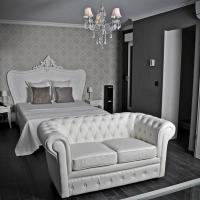 V E R O N E - Rooms & Suites - Liège - Rocourt, hotel in Liège