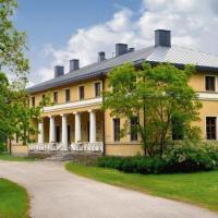 Kyyhkylä Hotel and Manor