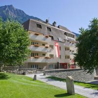 Schlosshotel - Self Check-In Hotel