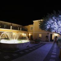 Regis Resort & Wellness