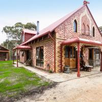 Chianti Cottages
