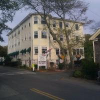 Gifford House Inn