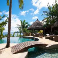Valmer Resort and Spa