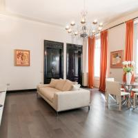 Milan Royal Suites - Centro Cadorna